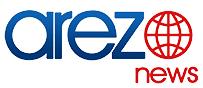http://arezo.news
