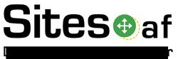 Sites af logo