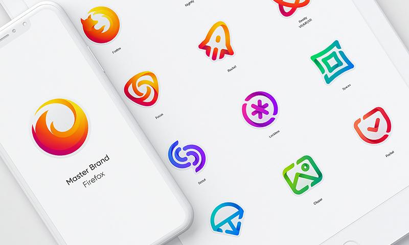 طراحی و ساخت لوگو : معرفی ۶ منبع دانلود لوگوهای رایگان و جذاب